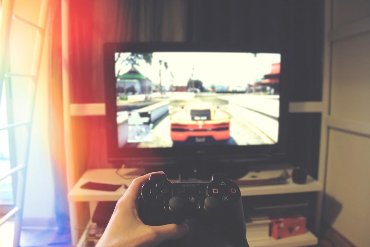 """Trẻ em """"nghiện"""" game vì thiếu thốn về mặt tâm lý, không phải do bản thân trò chơi!"""
