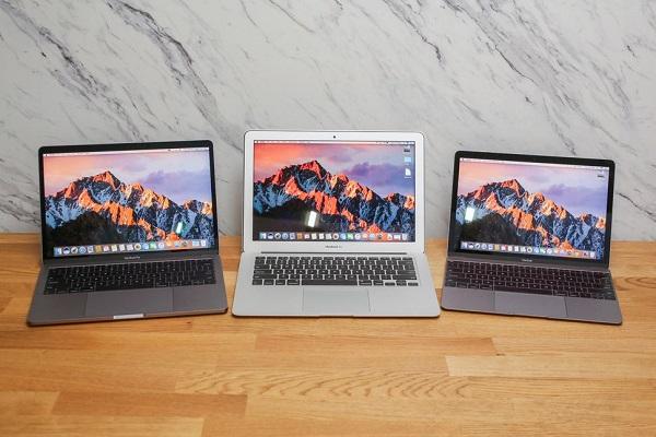"""5 điều Apple cần (và nên) làm để MacBook trở nên """"quyến rũ"""" hơn trong mắt người dùng"""