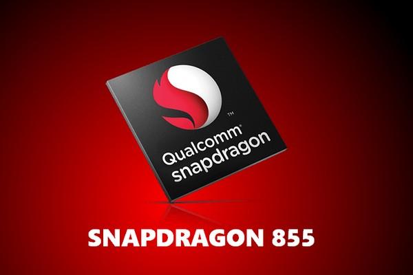 Snapdragon 855 lộ điểm benchmark: điểm đa nhân hơn 10 ngàn, vẫn thua A11 Bionic của Apple năm ngoái