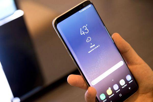 Samsung sẽ ra mắt smartphone màn hình gập Galaxy X sớm hơn dự kiến, ngay trong tháng 11 tới?