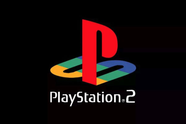 """Sony chính thức """"rút ống thở"""" huyền thoại PlayStation 2"""