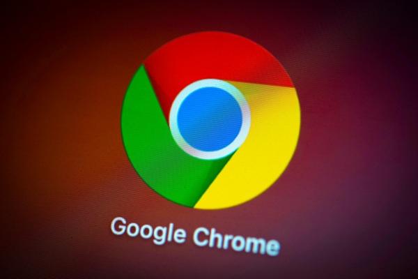 """Chỉ có """"niềm tin"""" mới giúp Microsoft Edge vượt mặt được Google Chrome"""