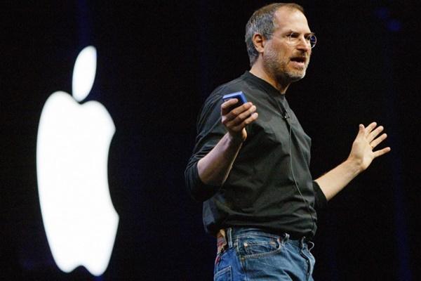 Cựu kỹ sư phần mềm Apple: Đối mặt với Jobs không hề dễ dàng và vui vẻ chút nào