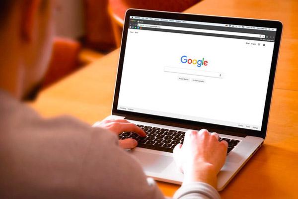 """Để internet trở nên an toàn hơn, Google khẳng định địa chỉ web """"phải chết"""""""
