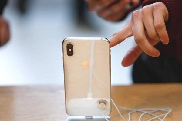 Dung lượng pin cao hơn là cải tiến mà người dùng mong đợi nhất trên iPhone 2018
