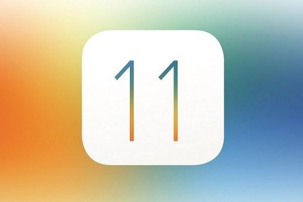 Trước thềm phát hành iOS 12, nhiều người dùng iPhone đổ xô nâng cấp iOS 11