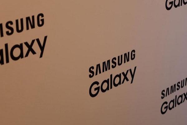 Xuất hiện Galaxy P, smartphone Samsung đầu tiên có cảm biến vân tay trong màn hình