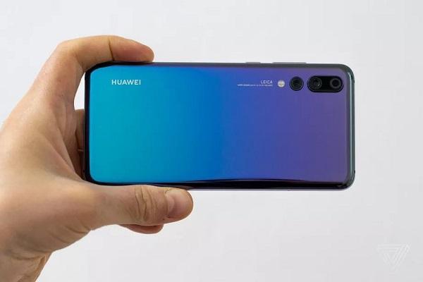 """3DMark gỡ bỏ các kết quả đo hiệu năng của smartphone Huawei sau """"phốt"""" gian lận"""