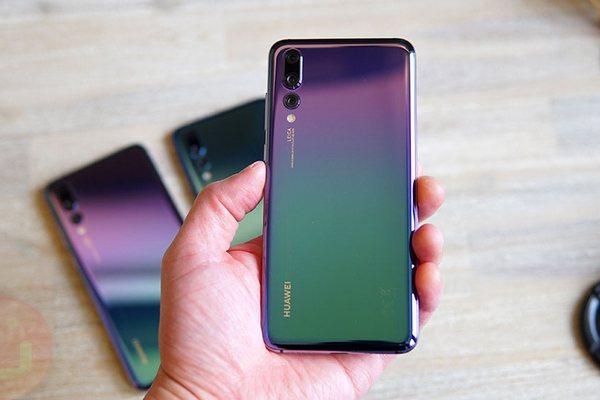 """Huawei và Honor nói gì sau bê bối gian lận điểm benchmark và """"nổ"""" về công nghệ GPU Turbo"""