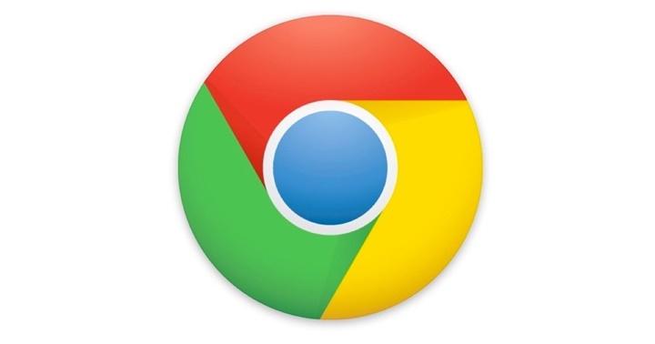 Với hàng loạt lỗi phát sinh, Chrome 69 đã làm hỏng kỷ niệm 10 năm ra mắt trình duyệt này của Google