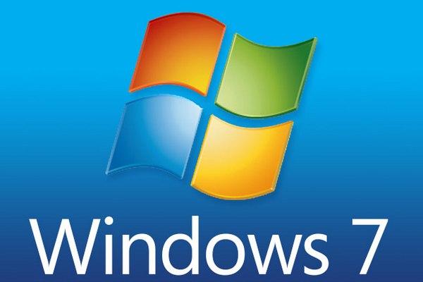 Nếu chịu bỏ tiền, bạn sẽ được thêm 2 năm cập nhật nữa trên Windows 7
