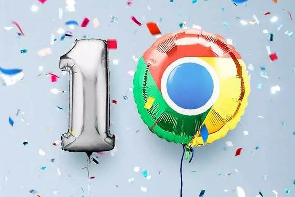Chrome 69 gặp lỗi phông chữ bị mờ, Google đang tiến hành điều tra