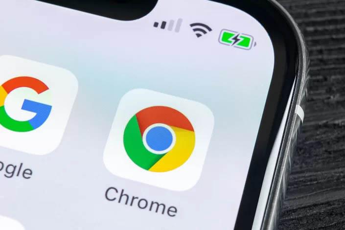 """Với hàng loạt lỗi phát sinh, Google đã phá hỏng lễ kỉ niệm sinh nhật 10 tuổi của """"đứa con cưng"""" Chrome"""