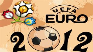 FPT ra ứng dụng Euro 2012 cho di động
