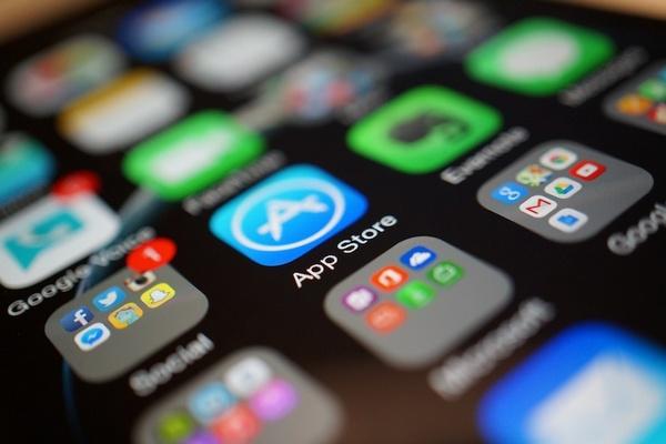 Nhiều ứng dụng iOS đang bí mật bán dữ liệu vị trí của hàng chục triệu người dùng