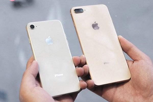 Giá bán iPhone ngày càng đắt đỏ, nhưng đó có phải là vấn đề với người dùng?