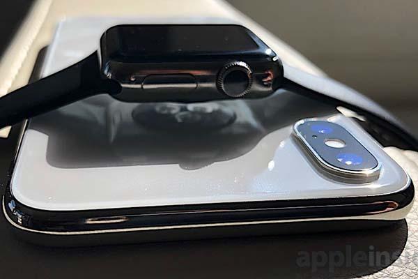 Wall Street Journal: Thiết bị đeo sẽ thay iPhone trở thành nguồn thu quan trọng nhất của Apple