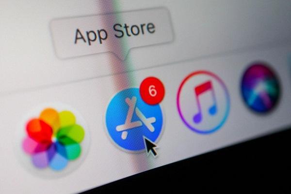 Phát hiện ứng dụng macOS đầu bảng ăn trộm lịch sử duyệt web của người dùng rồi gửi đến Trung Quốc