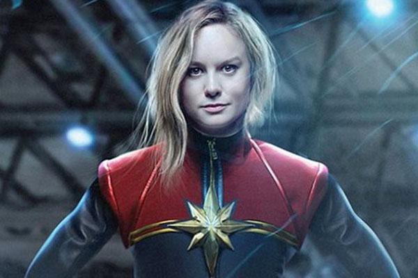 Tại sao Nick Fury lại gọi cho Captain Marvel trong Infinity War?