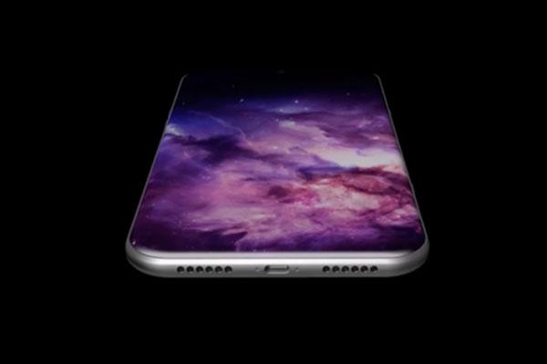 Gửi Apple: đây là 11 tính năng chúng tôi muốn có nhất trên iPhone Xs