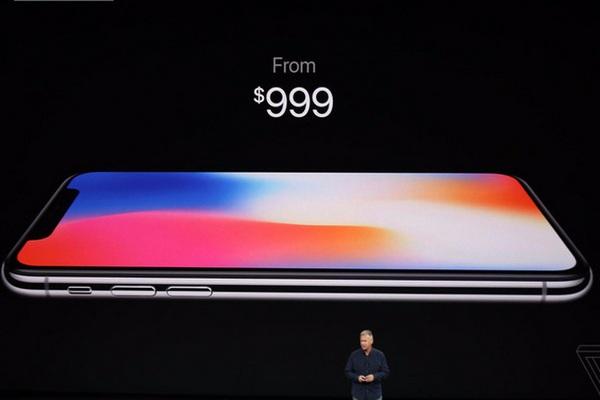 Giá bán iPhone sẽ tăng thêm 20% nếu Apple nghe lời ông Trump sản xuất iPhone tại Mỹ