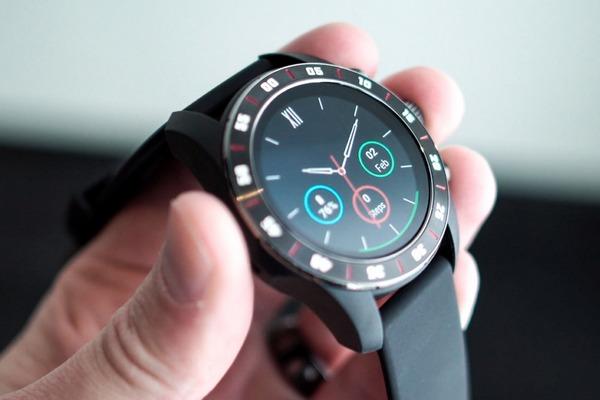 """""""Tất tần tật"""" về con chip Snapdragon Wear 3100 mới cho smartwatch của Qualcomm"""