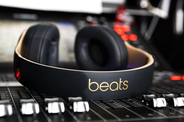 Trong mắt Apple, Beats còn sống hay đã chết?