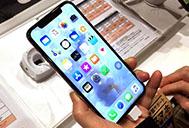 Apple ra iPhone màn hình lớn có mục đích tăng doanh thu từ dịch vụ