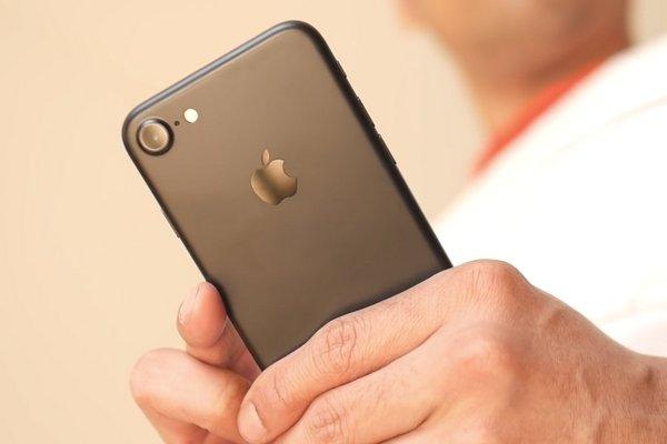 iPhone 2018 đã ra mắt nhưng model phổ biến nhất hiện nay vẫn là iPhone 7/7 Plus