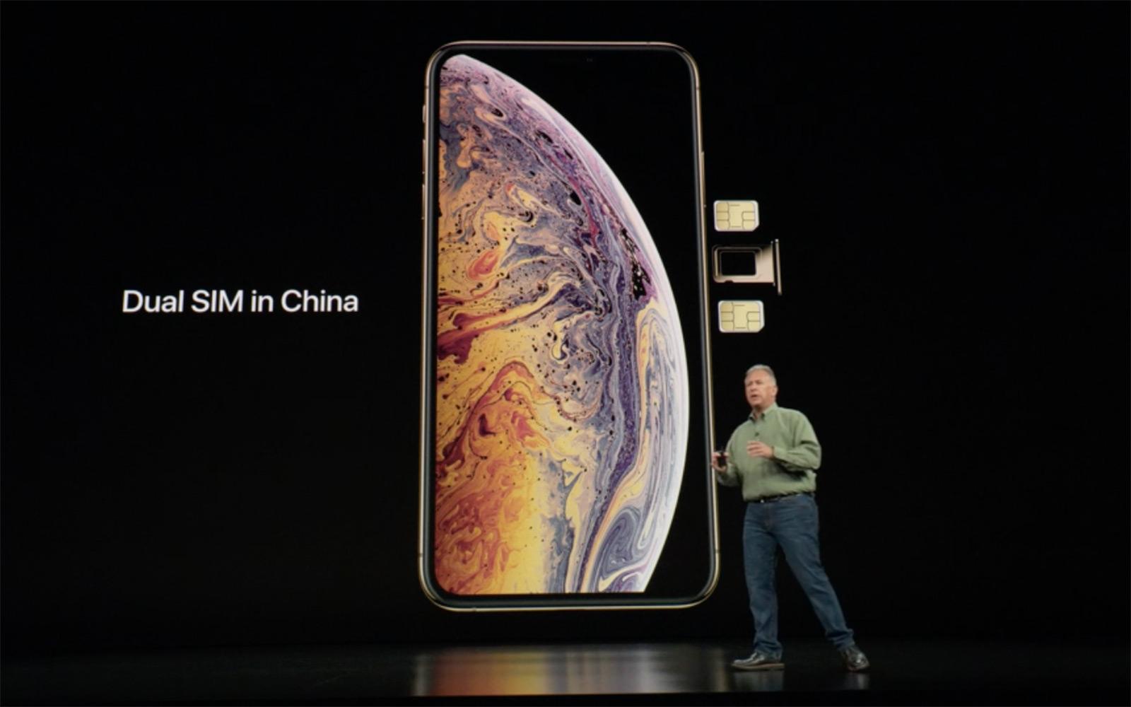 dual-sim-iphone-xs-xs-max