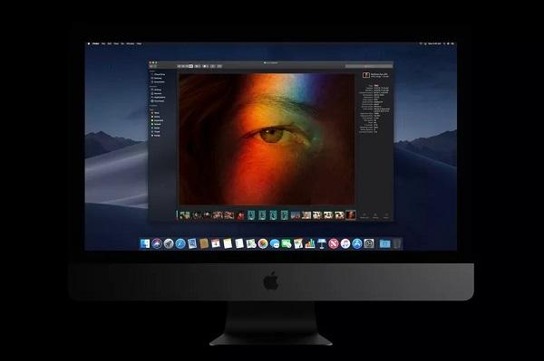 macOS Mojave sẽ được phát hành vào ngày 24/09 tới