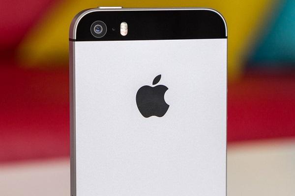 Apple chính thức ngưng bán iPhone X, iPhone SE cùng bộ đôi 6s/6s Plus