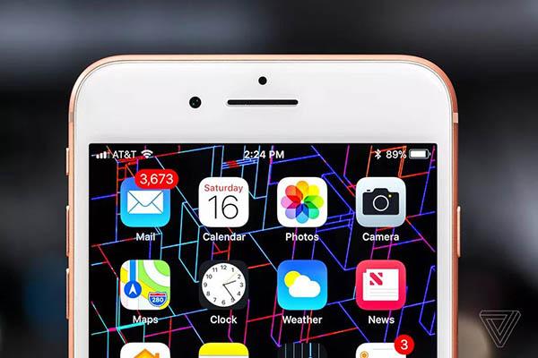 iOS 12 bản chính thức phát hành hôm 17/9, nhưng đây là cách cài đặt nó ngay từ bây giờ