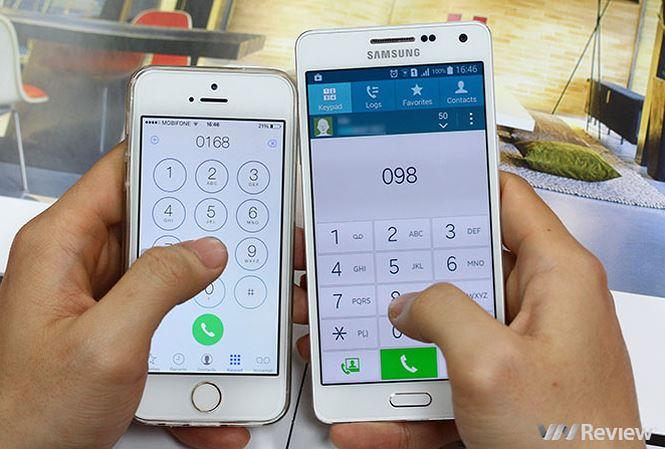 Lộ trình chuyển SIM 11 số sang 10 số của các nhà mạng Việt Nam