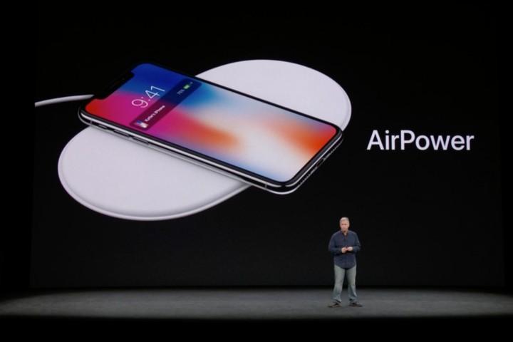 """Sạc không dây AirPower sẽ trở thành lần đầu tiên Apple """"thất hứa""""?"""