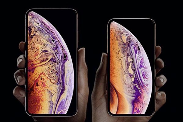 Điểm GeekBench của chip A12 Bionic tăng nhẹ so với A11 Bionic, xác nhận iPhone XS có RAM 4GB
