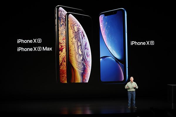 """Apple đã nhẫn tâm """"khai tử"""" những gì trước sự chứng kiến của hàng triệu người trên khắp thế giới?"""