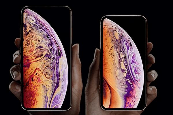 Với số tiền để sửa iPhone XS Max, bạn có thể mua iPhone 7 mới mà vẫn… thừa 3,5 triệu đồng.