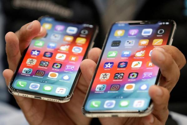 3 điểm tốt nhất và tệ nhất trên bộ đôi iPhone XS và iPhone XS Max