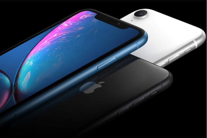 """Tim Cook: Apple muốn """"phục vụ mọi người"""" với những chiếc iPhone mới"""