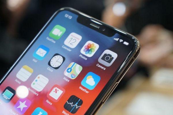 Chip Apple A12 Bionic của iPhone XS đạt 363 ngàn điểm AnTuTu, cao nhất hiện nay