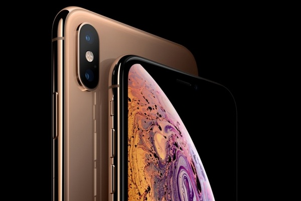LG trở thành nhà cung cấp màn OLED thứ hai cho Apple, phá vỡ thế độc quyền của Samsung