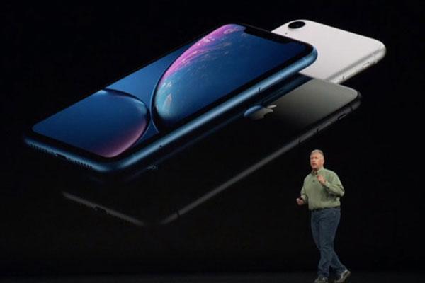 Giá iPhone ngày càng cao có ảnh hưởng đến smartphone Android?