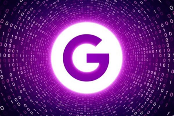 Thử thách #6: Bạn biết gì về gã khổng lồ Google?