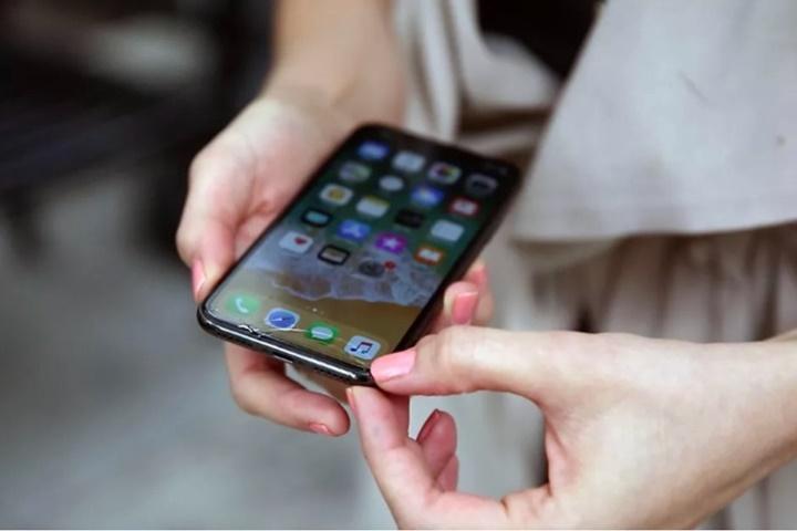 Apple cho biết việc sửa chữa màn hình cho iPhone sẽ nhanh hơn trước