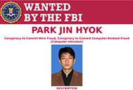 """Triều Tiên tuyên bố: hacker bị Mỹ cáo buộc tấn công Sony Picture """"không tồn tại"""""""
