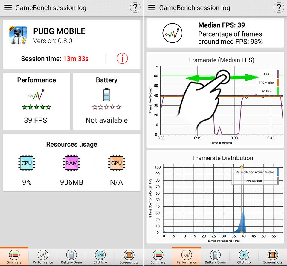 Đánh giá Pocophone F1: Tập trung hiệu năng - 241906