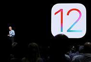5 cài đặt bảo mật nên thay đổi ngay sau khi lên đời iOS 12