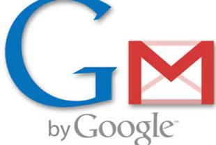 Gmail lại gặp sự cố