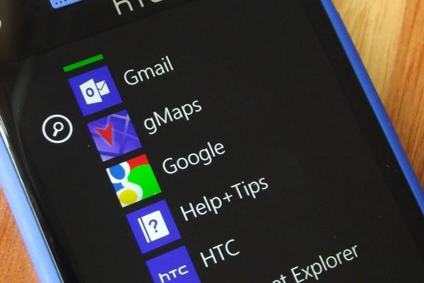 Google cuối cùng cũng nói lời tạm biệt với Windows Phone
